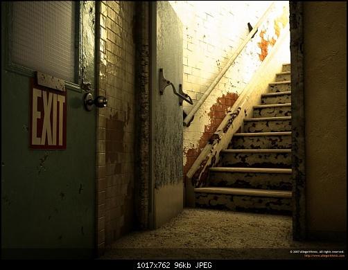 Klicke auf die Grafik für eine größere Ansicht  Name:old_stairs.jpg Hits:83 Größe:96,3 KB ID:8