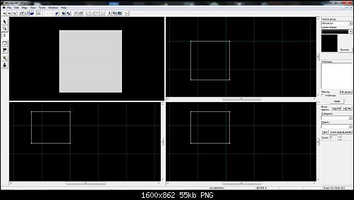 Klicke auf die Grafik für eine größere Ansicht  Name:worldcraft2xol3s.png Hits:23 Größe:55,1 KB ID:6090