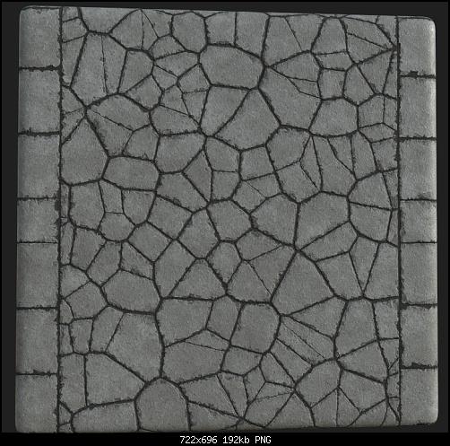 Klicke auf die Grafik für eine größere Ansicht  Name:concrete_wall70.jpg Hits:28 Größe:192,3 KB ID:7094