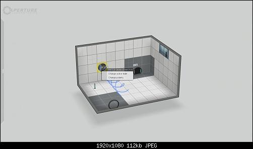 Klicke auf die Grafik für eine größere Ansicht  Name:2012-05-10_00003.jpg Hits:26 Größe:111,6 KB ID:3358