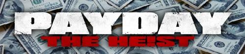 Name:  payday_theheist.jpg Hits: 44 Größe:  51,5 KB