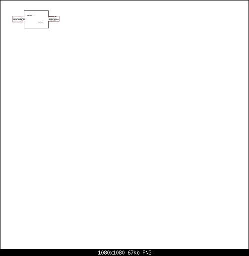 Klicke auf die Grafik für eine größere Ansicht  Name:des.jpg Hits:45 Größe:66,6 KB ID:5981