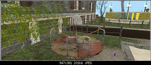 Klicke auf die Grafik für eine größere Ansicht  Name:Karussell.jpg Hits:45 Größe:201,0 KB ID:6050