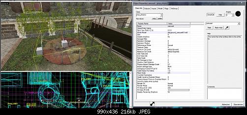 Klicke auf die Grafik für eine größere Ansicht  Name:prop_physics.jpg Hits:28 Größe:216,0 KB ID:6052