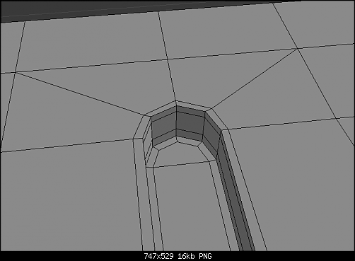 Klicke auf die Grafik für eine größere Ansicht  Name:topo.PNG Hits:21 Größe:16,1 KB ID:6480
