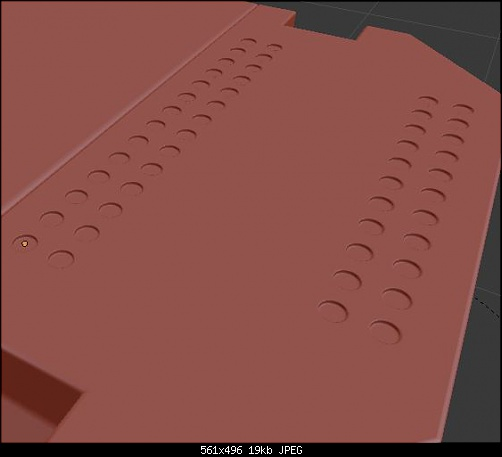 Klicke auf die Grafik für eine größere Ansicht  Name:floater1.JPG Hits:20 Größe:18,8 KB ID:6481