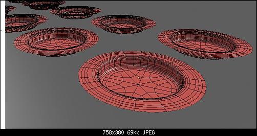 Klicke auf die Grafik für eine größere Ansicht  Name:floater2.JPG Hits:14 Größe:68,8 KB ID:6482