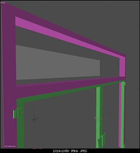 Klicke auf die Grafik für eine größere Ansicht  Name:gate_low.jpg Hits:20 Größe:95,2 KB ID:6952
