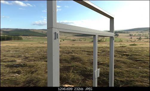 Klicke auf die Grafik für eine größere Ansicht  Name:gate_render.jpg Hits:26 Größe:231,9 KB ID:6953