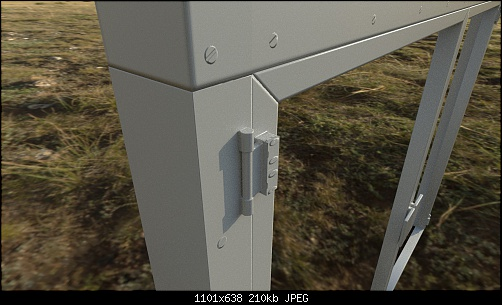 Klicke auf die Grafik für eine größere Ansicht  Name:gate_render2.jpg Hits:23 Größe:210,2 KB ID:6956