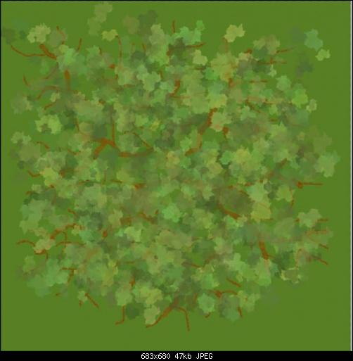 Klicke auf die Grafik für eine größere Ansicht  Name:Blattwerk.JPG Hits:65 Größe:46,7 KB ID:6676