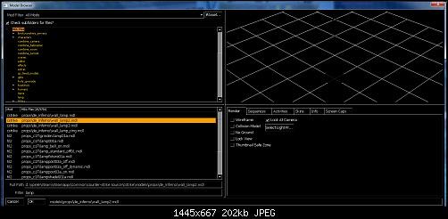Klicke auf die Grafik für eine größere Ansicht  Name:Modelbrowser.jpg Hits:41 Größe:202,4 KB ID:6051