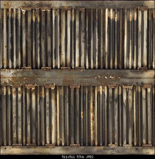 Klicke auf die Grafik für eine größere Ansicht  Name:metalwall07.jpg Hits:74 Größe:57,0 KB ID:963