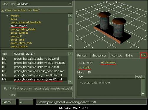 Klicke auf die Grafik für eine größere Ansicht  Name:Models3.JPG Hits:11 Größe:55,8 KB ID:6091