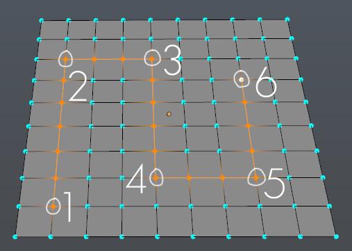 Klicke auf die Grafik für eine größere Ansicht  Name:05_Blender_Pick_Shortest_Path.png Hits:307 Größe:32,8 KB ID:6709