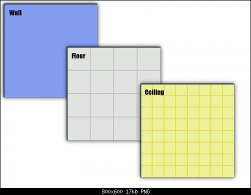 Klicke auf die Grafik für eine größere Ansicht  Name:pack1.png Hits:48 Größe:16,7 KB ID:1778