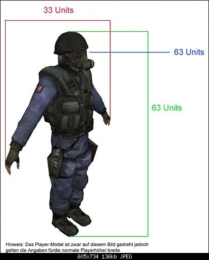 Klicke auf die Grafik für eine größere Ansicht  Name:playerbreite_höhe.jpg Hits:66 Größe:135,6 KB ID:2469