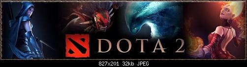 Klicke auf die Grafik für eine größere Ansicht  Name:dota2banner.jpg Hits:44 Größe:31,7 KB ID:2708