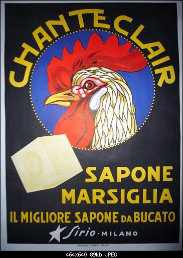 Klicke auf die Grafik für eine größere Ansicht  Name:ori_402-34292-2216340-View-your-listing-Vintage-Italian-Poster-Sapone-di-Marsiglia-GREAT-DESIGN-.jpg Hits:11 Größe:88,5 KB ID:6346