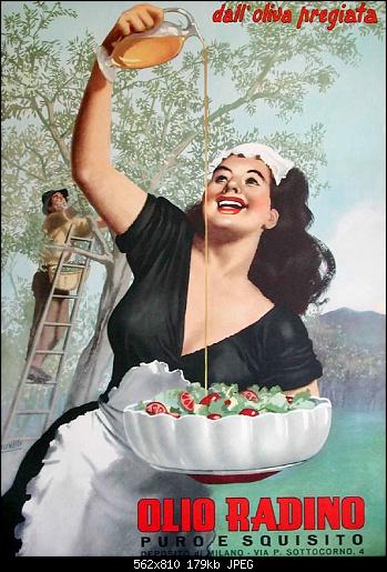 Klicke auf die Grafik für eine größere Ansicht  Name:Vintage-Olive-Oil-Poster.jpg Hits:16 Größe:178,6 KB ID:6348