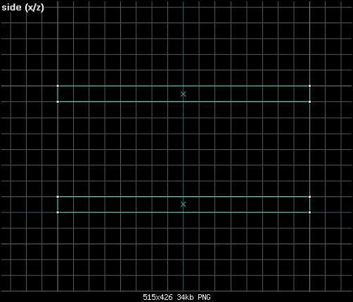 Klicke auf die Grafik für eine größere Ansicht  Name:Abb3_2.png Hits:69 Größe:34,0 KB ID:58