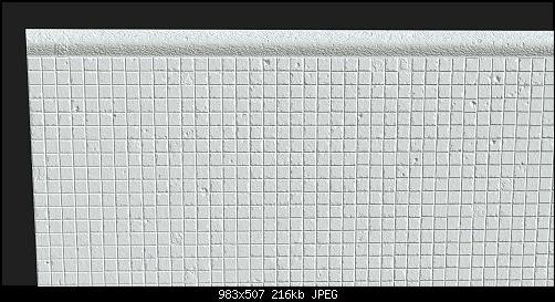 Klicke auf die Grafik für eine größere Ansicht  Name:tile_wall_partpart.jpg Hits:20 Größe:216,1 KB ID:7097