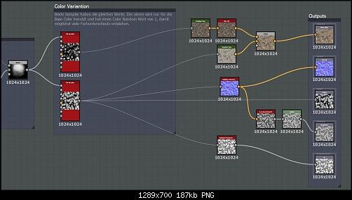 Klicke auf die Grafik für eine größere Ansicht  Name:substance steine nodes.jpg Hits:22 Größe:187,3 KB ID:7102