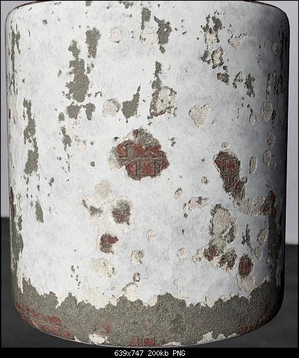 Klicke auf die Grafik für eine größere Ansicht  Name:plaster_wall_damaged_brick.jpg Hits:20 Größe:199,7 KB ID:7126