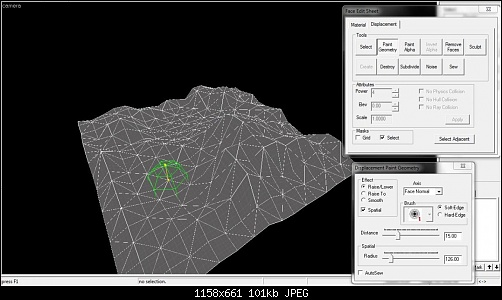 Klicke auf die Grafik für eine größere Ansicht  Name:D_Verformen2.jpg Hits:58 Größe:101,3 KB ID:909