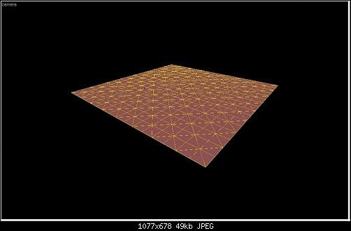 Klicke auf die Grafik für eine größere Ansicht  Name:D_erstellt2.jpg Hits:62 Größe:49,2 KB ID:910