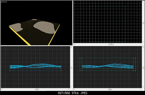 Klicke auf die Grafik für eine größere Ansicht  Name:D_Wasser.jpg Hits:61 Größe:97,4 KB ID:913
