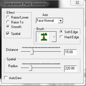 Name:  D_smoothing.jpg Hits: 268 Größe:  31,4 KB