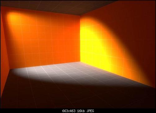 Klicke auf die Grafik für eine größere Ansicht  Name:spot_const.jpg Hits:77 Größe:16,4 KB ID:439