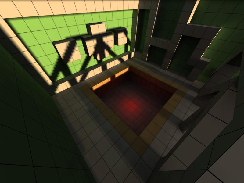Klicke auf die Grafik für eine größere Ansicht  Name:(03) -light -fast -patchshadows -bounce 3.jpg Hits:433 Größe:174,4 KB ID:2487