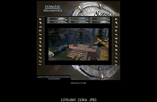 Klicke auf die Grafik für eine größere Ansicht  Name:Sans-titre-1.jpg Hits:63 Größe:219,4 KB ID:4299