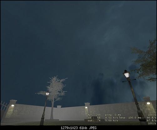 Klicke auf die Grafik für eine größere Ansicht  Name:Sky ohne Nebel.jpg Hits:68 Größe:61,4 KB ID:1140