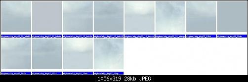 Klicke auf die Grafik für eine größere Ansicht  Name:sky_day02_10.jpg Hits:77 Größe:28,1 KB ID:1141