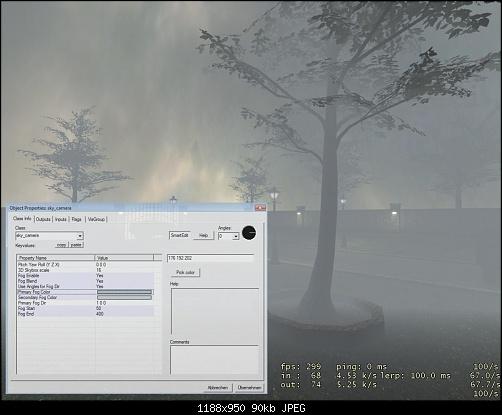 Klicke auf die Grafik für eine größere Ansicht  Name:3Dsky mit nebel.jpg Hits:92 Größe:89,8 KB ID:1143