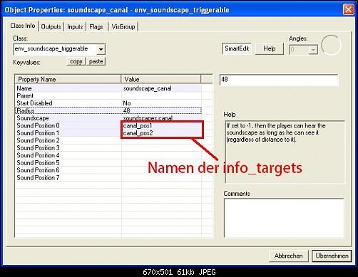 Klicke auf die Grafik für eine größere Ansicht  Name:info_target.JPG Hits:74 Größe:60,9 KB ID:1166