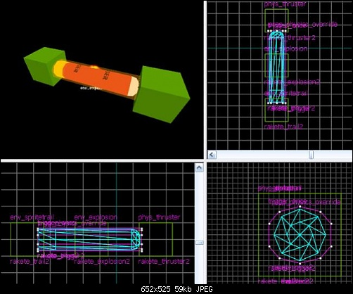 Klicke auf die Grafik für eine größere Ansicht  Name:rakete1.jpg Hits:86 Größe:59,2 KB ID:164