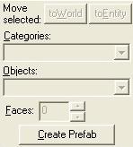 Name:  newobject.png Hits: 308 Größe:  15,9 KB