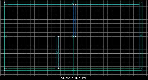 Klicke auf die Grafik für eine größere Ansicht  Name:tut1.PNG Hits:30 Größe:8,0 KB ID:634