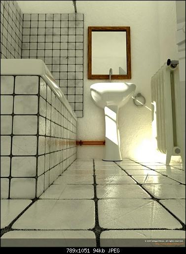 Klicke auf die Grafik für eine größere Ansicht  Name:bathroom_clean_1.jpg Hits:81 Größe:93,7 KB ID:9