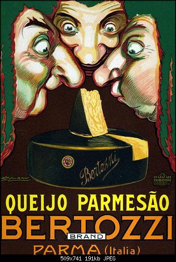 Klicke auf die Grafik für eine größere Ansicht  Name:Vintage-Italian-Cheese-Poster.jpg Hits:17 Größe:190,8 KB ID:6347