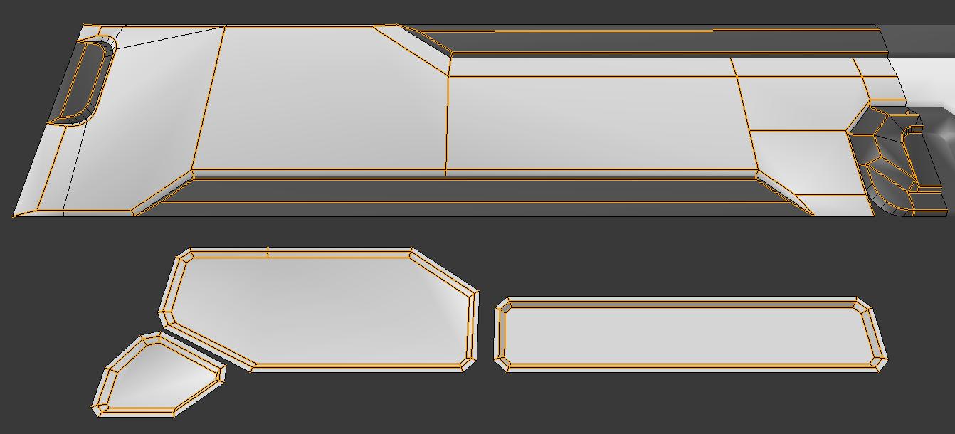 Klicke auf die Grafik für eine größere Ansicht  Name:hardsurface.png Hits:160 Größe:59,8 KB ID:6877