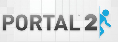 Name:  portal2.jpg Hits: 38 Größe:  34,7 KB