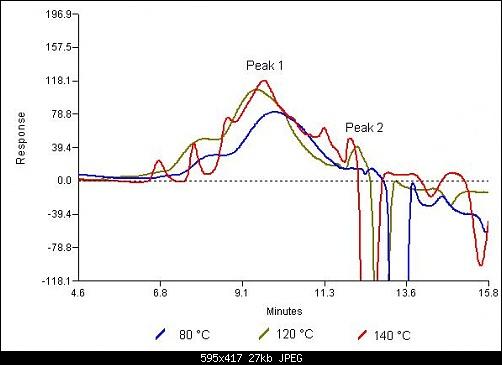 Klicke auf die Grafik für eine größere Ansicht  Name:Unbenannt.JPG Hits:59 Größe:26,9 KB ID:3304