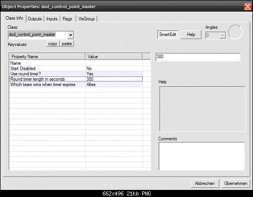 Klicke auf die Grafik für eine größere Ansicht  Name:ob1.PNG Hits:78 Größe:21,2 KB ID:789