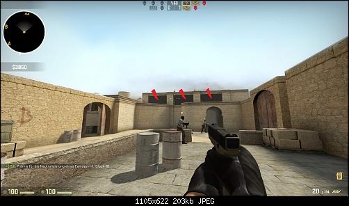 Klicke auf die Grafik für eine größere Ansicht  Name:de_dust2_unlimited_css_b30001.jpg Hits:19 Größe:202,7 KB ID:4291