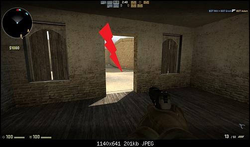 Klicke auf die Grafik für eine größere Ansicht  Name:de_dust2_unlimited_css_b30007.jpg Hits:21 Größe:201,1 KB ID:4297